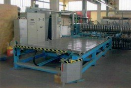 Officine cma agrate conturbia novara